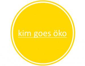 glore_Blog_WP_Artikelbild02_Kimgoesöko