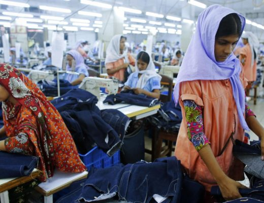 Textile_Workers_Bangladesh_glore