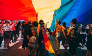 Blogpost_Trenner_Pride