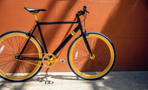 Blogpost_Trenner_bike