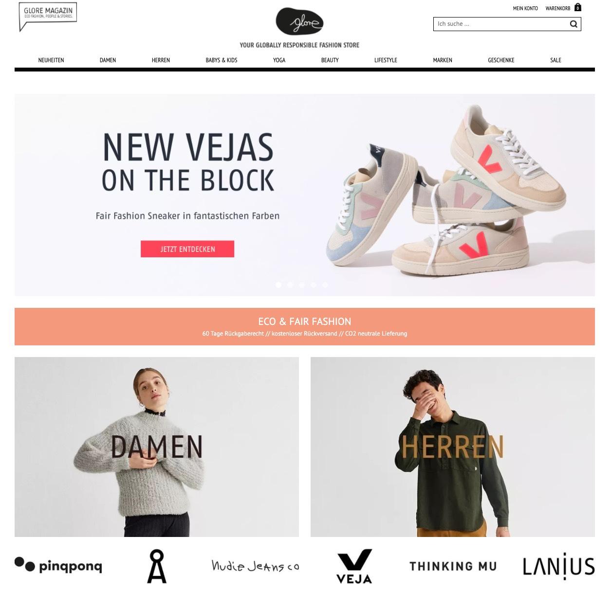 Nachhaltige Mode: Wie sinnvoll sind vegane Schuhe? [GEO]