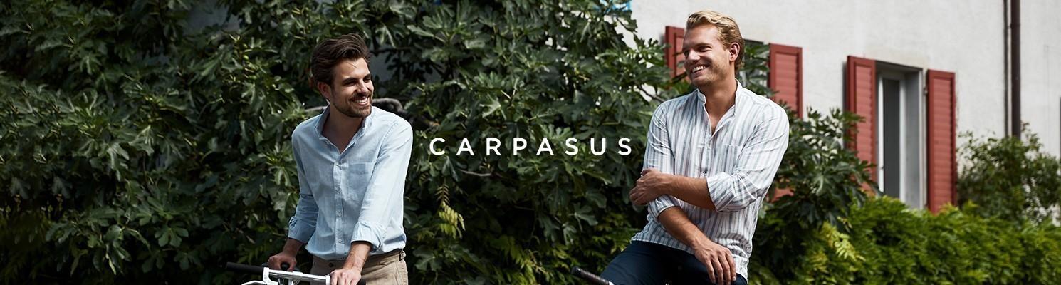 CARPASUS