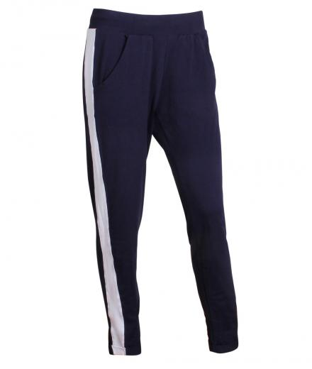 OGNX Yoga Hose Track Pant