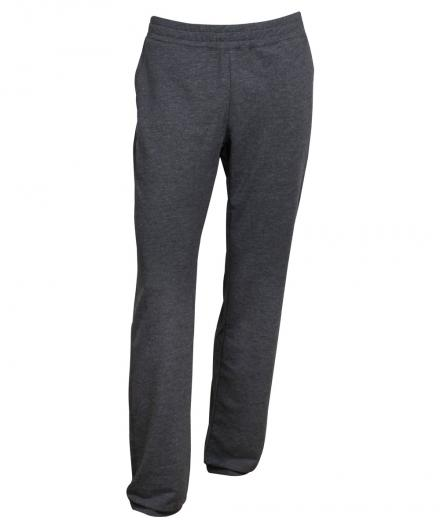 OGNX Yoga Hose Deluxe Pant long anthracite | XL