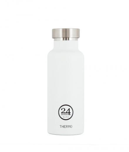 24Bottles Thermo Bottle 0,5 Liter