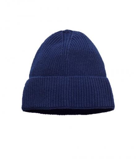 ARMEDANGELS Max onesize | empire blue