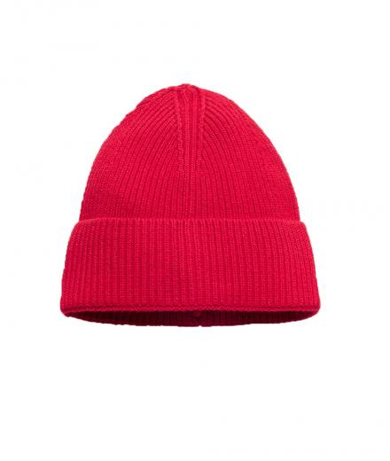 ARMEDANGELS Max onesize   signal red