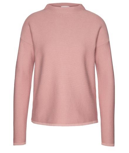 ARMEDANGELS Medine dusty pink | L