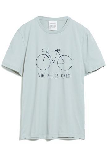 ARMEDANGELS Jaames City Bike