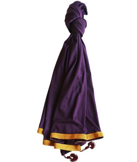 AL MARA scarves Tuch AGADIR