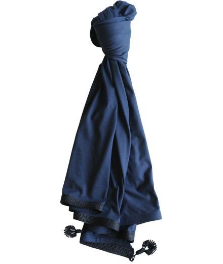 AL MARA scarves Tuch ASAFI