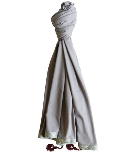 AL MARA scarves Tuch FES