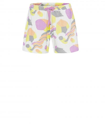 ALAS Terraform Jersey Shorts