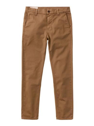 Nudie Jeans Easy Alvin
