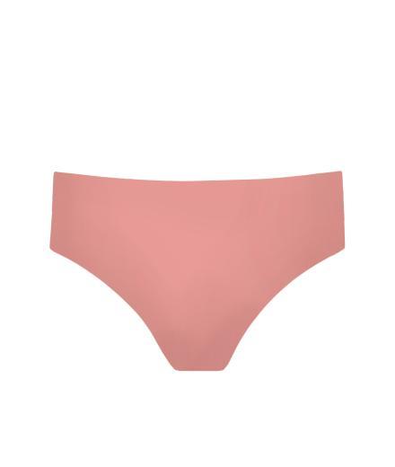 Anek. Core Bikini Bottom