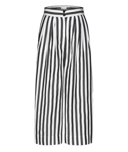 ARMEDANGELS Jonnaa Big Stripes