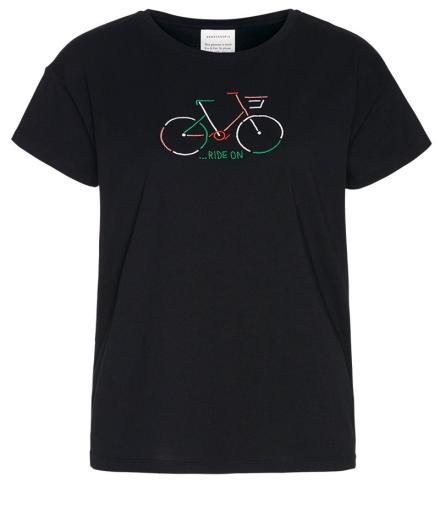 ARMEDANGELS Nelaa Bike