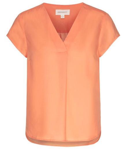 ARMEDANGELS Rilaa T-Shirt