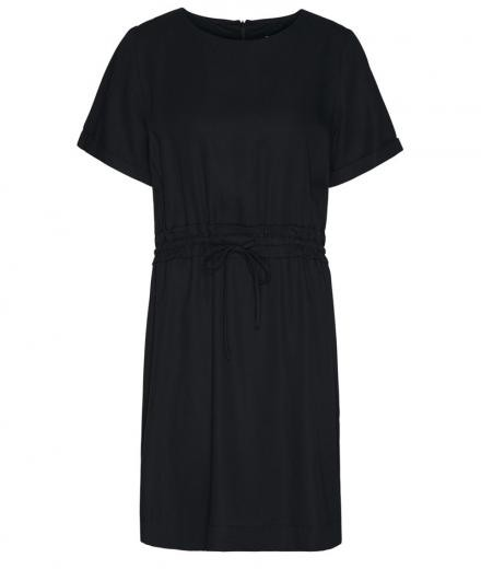 ARMEDANGELS Aalia Dress black | M