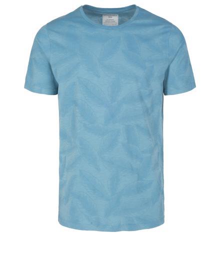 ARMEDANGELS Dean Tobacco stone blue | M