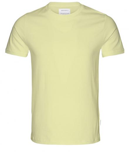 ARMEDANGELS Jaames limelight yellow | L