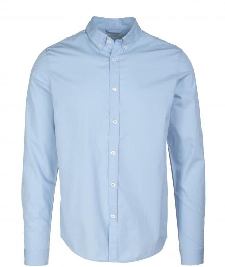 ARMEDANGELS Jacob light blue | L