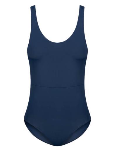 Bleed CLothing Badeanzug Blue
