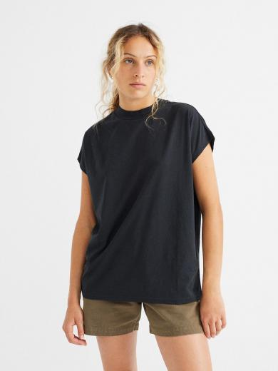 Thinking MU Basic Volta T-Shirt