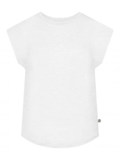 Bleed Clothing 365 T-Shirt Kapok