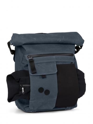pinqponq Carrik coated blue