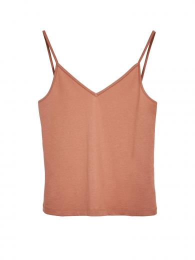 NINE TO FIVE Camisole Top #chiem