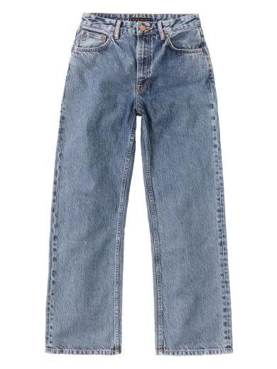 Nudie Jeans Clean Eileen