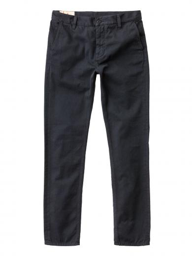 Nudie Jeans Easy Alvin Dark Midnight