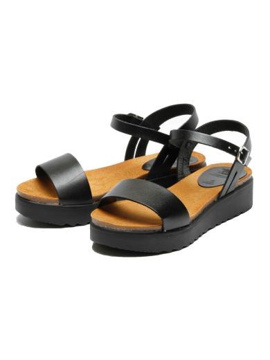Grand Step Shoes Eden