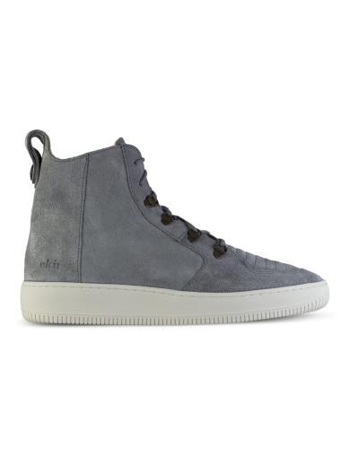 ekn footwear Argan High Sutri