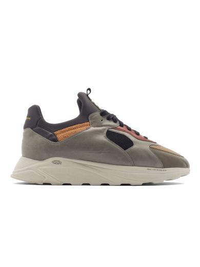 ekn footwear Larch vegan