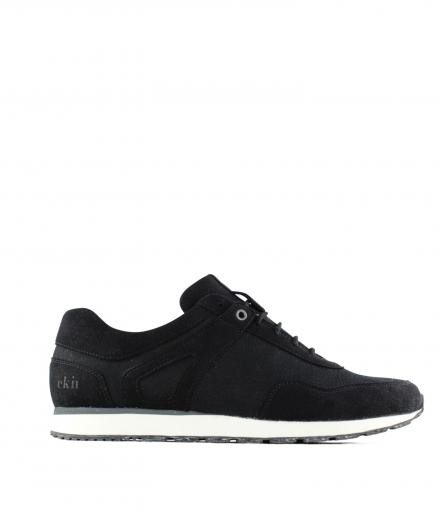 ekn footwear Low Seed Runner