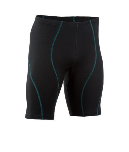 ENGEL SPORTS Shorts Men M