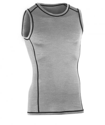 ENGEL SPORTS Tank Top Men