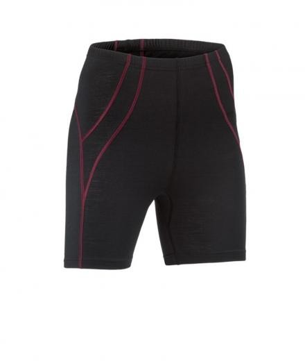 ENGEL SPORTS Shorts Women  S