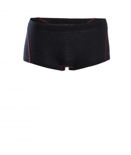 ENGEL SPORTS Hot Pants Women M