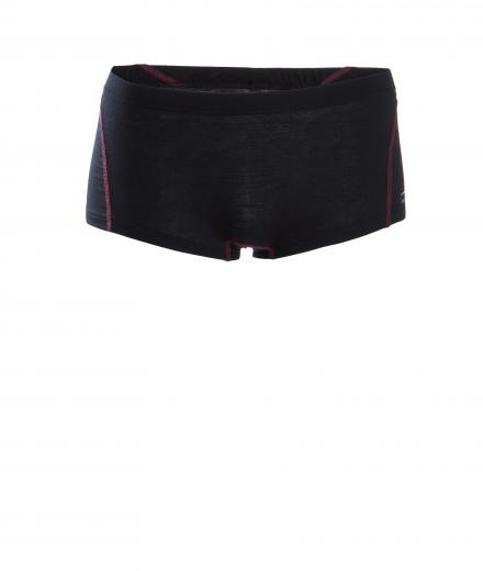ENGEL SPORTS Hot Pants Women