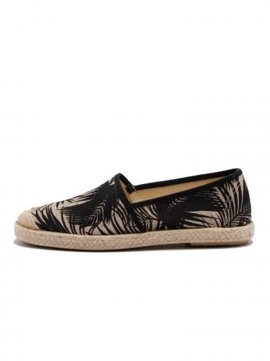 Grand Step Shoes Evita Plain palms allover