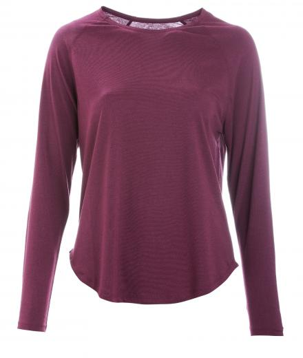 FRIEDA SAND Luxemburg wine red | XL