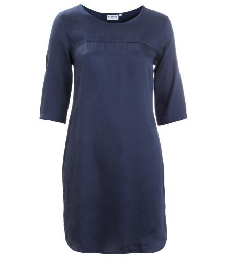 GLIMPSE Dress Ganga
