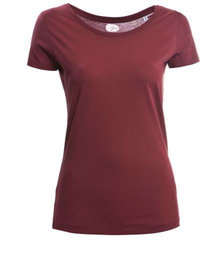glore Sissi burgundy | XL