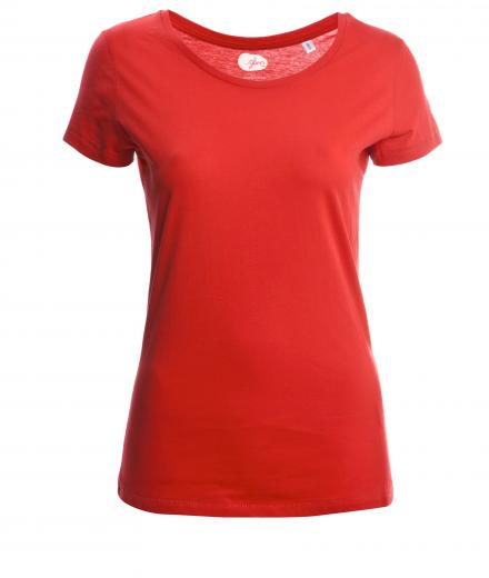 glore Sissi red