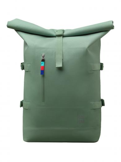GOT BAG Rolltop Backpack Reef
