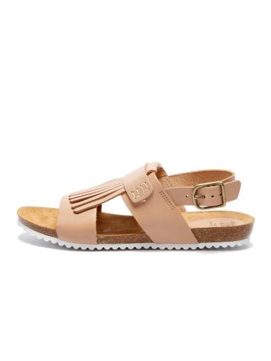 Grand Step Shoes Nune