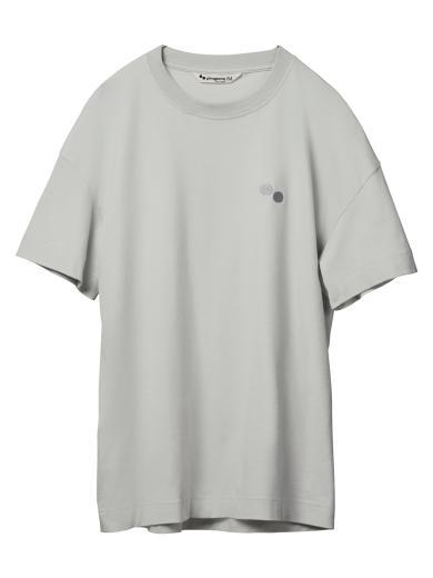 pinqponq T-Shirt